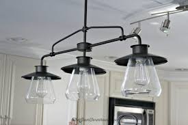 industrial farmhouse lighting. Dining Room Agreeable Lighting Industrial Farmhouse Unbelievable Photos Fixtures Modern Chandelier Style Ideas R