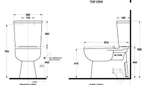 standard toilet sizes toilet seat cover sizes toilets standard toilet sizes standard toilet seat bolt size standard toilet sizes