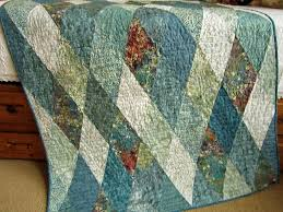 33 best quilt color ideas images on Pinterest   Amy butler fabric ... & Baby boy quilts · Great colors Adamdwight.com
