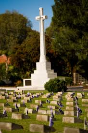 Image result for centennial park cemetery