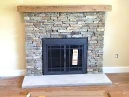 cool fireplace with tile tiling fireplace tile for zircon paint color