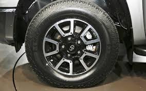 TRD Wheels - TundraTalk.net - Toyota Tundra Discussion Forum