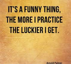 Golf Quotes About Life Simple Inspirational Golf Quotes