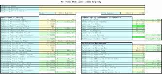 Taxes Spreadsheet Rental Propertyreadsheet For Taxes Worksheet Free Melo In Tandem Co