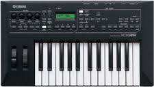 yamaha kx8. item 3 yamaha kx25 25-key midi controller keyboard, new! -yamaha kx8