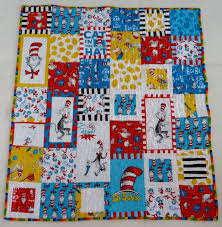 78 best Quilt As You Go...To Sew images on Pinterest | Bags, Bath ... & Quilt as you go-future reference Adamdwight.com