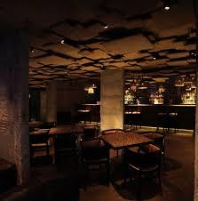 bar interiors design. FURNITURE Bar Interiors Design S