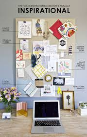 office motivation ideas. Concrete Wall Designs Striking Bedrooms That Use Finish Artfully Inspirational Words Inspiration Decoration Motivational Wallpaper Decals Office Motivation Ideas E