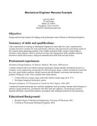 How To Write A Cover Letter For Resume Engineering Tomyumtumweb Com