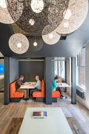 interior office designs. best 25 work cafe ideas on pinterest design seating and bistro interior office designs