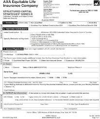 Enrollment Form Classy Form Of Enrollment FormApplication 44 SCS44 App 44 B