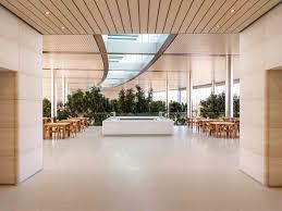 apple office design. Inside Park Tech Giantus Billion Apple Office Design First Look At Giantus.