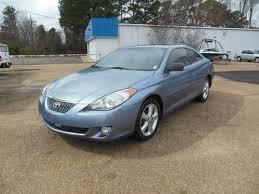 Extreme Auto World, LLC: 2006 Toyota Camry Solara - Pearl, MS