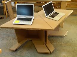 build your own office desk. home office desk components wonderful your own computer design build d