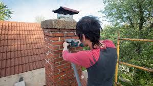 chimney repair houston. Beautiful Chimney Chimney Repair Throughout Houston 0