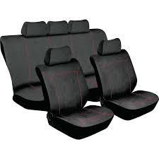 seat cover set stingray comet seat cover set seat cover set grey seat cover set