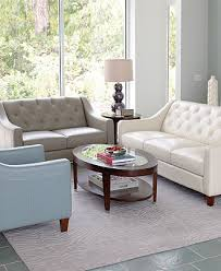 Claudia Living Room Furniture Sets & Pieces furniture Macy s