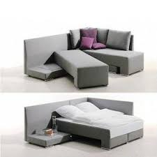 Modular sectional sofas for small spaces