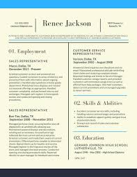 Resume 2017 Current Resume format 100 Resume Templates 100 12