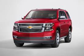 2018 Chevrolet Tahoe Pricing - For Sale   Edmunds