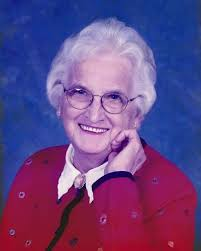 Obituary | Florence Morris Mosley of Edenton, North Carolina ...