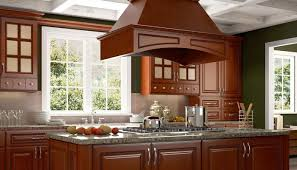 Mail Order Cabinets Home Page Cabinet Era Wholesale Cabinets Vanities
