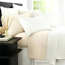 zen bamboo series luxury bed sheets bedding collections home improvement loans chase best sets top places