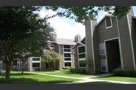 affordable apartments san antonio tx. westchase apartments photo gallery 1 affordable san antonio tx