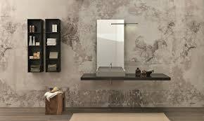 distinctive designs furniture. Reno Addict Modulnova Surf Fresco Bathroom:van:storage Distinctive Designs Furniture S