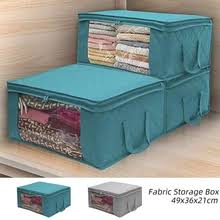car <b>collapsible plastic storage box</b>