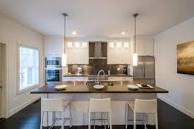 engineered stone kitchens