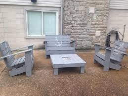 pallet furniture design. 86 great diy adorable wood pallet furniture u2013 cheap and simple design