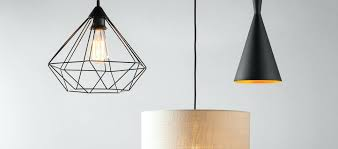 inexpensive modern lighting. Inexpensive Modern Lighting Fixtures Stores Nyc V