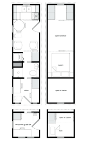 tiny houses floor plan full size of floor house house plans plans with loft tiny house