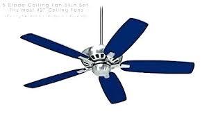hampton bay ceiling fan manual remote control code light kit inch decorating