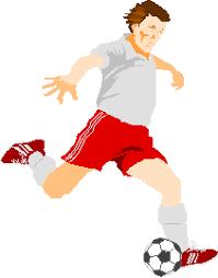 Реферат Правила игры в фут зал мини футбол утвержденные ФИФА  Реферат