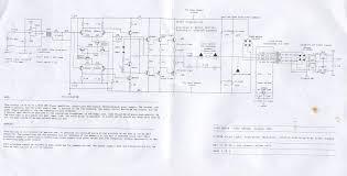 5000 watts lifier schematic diagrams data wiring diagram today 5000 watt subwoofer car audio lifier wiring