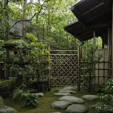 Small Picture 252 best Garden Japanese images on Pinterest Japanese gardens