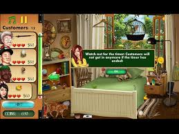 All hidden object games are 100% free, no payments, no registration required,no time limits. Hidden Object Home Makeover Ipad Iphone Android Mac Pc Game Big Fish
