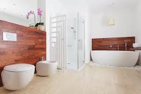 bathroom remodel utah. Wonderful Remodel A Remodel Will Bring Your Bathroom Into The 21st Century For Utah L