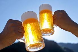 Image result for raise a glass