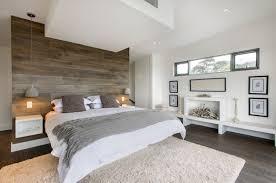 View in gallery Earthy luxury bedroom