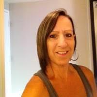Teri Dunham - Purchaser/Scheduler - International Paper   LinkedIn