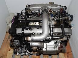 jdm skyline gts rbdet rbdet rbdet engine s j spec auto nissan nissan skyline r33 gts rb25det series 2 engine