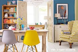 john lewis three a w13 interior design trends bright bazaar by will taylor