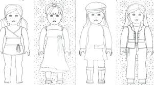 Girl Coloring Pages Free Get This Girl Coloring Pages Free Printable