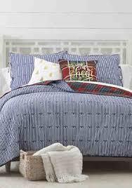 Quilts | <b>Quilt</b> Sets & Bed Quilts | belk