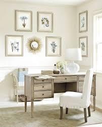 colorful feminine office furniture. Home Office Desk Drawers Colorful Feminine Office Furniture