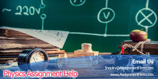 s top physics assignment help professional writer  physics assignment help