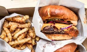 The 50 Best Burgers In Europe Big 7 Travel